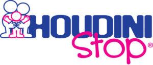 Houdini Stop logo
