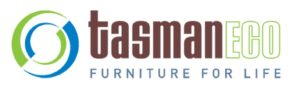 Tasmaneco logo