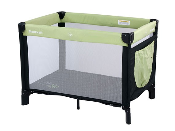 Steelcraft Sonnet Portable Cot